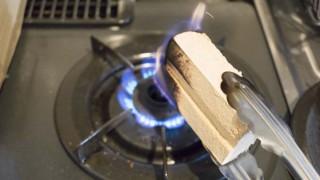 燻製をする際の注意点、食中毒・火災・煙・においのリスクを理解しよう