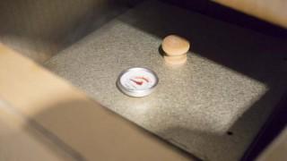 熱燻・温燻・冷燻、燻製における3つの燻煙方法の紹介