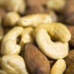 【燻製レシピ】初心者向け!めっちゃカンタン燻製ミックスナッツの作り方