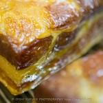 【燻製レシピ】いぶし処で最大サイズ!?豚バラブロックでベーコンを作ろう